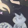 Celestial Being by BlackShiya