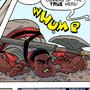 Monster Lands pg.21 by J-Nelson