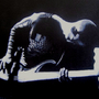 Flea - RHCP by Ninja1987