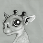 Giraffizard