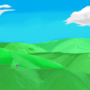 Hills by RECONmasterFILMS