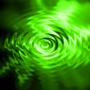 Whirlamundo by YouGotPunkd