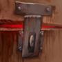 Lock by sugarpolyp
