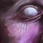Eye by sugarpolyp