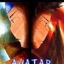 Avatar - One Destiny by KidTheFast