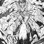 Gutts Rage. by LunaticBlack