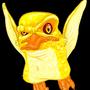 DuckKite by Nicol3