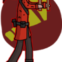 RED Team Soldier
