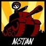 New Tankmen by Nstan
