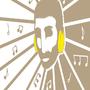 music by n0sv3ratu