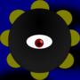VS. Dark Matter by MegaStrimp