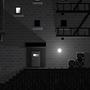 FilmNoir #4: back alley