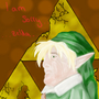 I am very sorry Zelda, this time i can´t ...