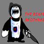 The Reaper Brothers by TehPoptartKid