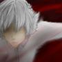 Bleed by eshinobip