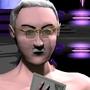 Professor Antoinus Jankell by Ciullo-Corporation