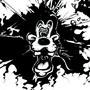 F*ck!n' Goofy