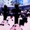 Cemetery of Dreams