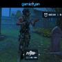 Mission Game Development by GameYan