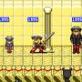 Evolution of Matt Like Swords by ScepterDPinoy
