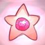 Rose Quartz by Luminovia