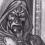 Dr.doom fan art by deadmen23-3