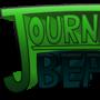 JourneyJay Beats Logo