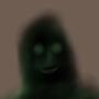 Ghost Man-1 by BioElderNeo