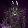 Dragonborn by Nievaris