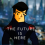 Future - Man by DTkid67