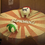 SumoRoll #1 by UltimoGames