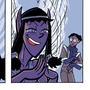 Monster Lands pg.24 by J-Nelson