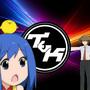 Pic for Tee & Kyu