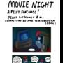 Pilot Fancomic by 89animegirl
