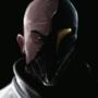 Empire Knight