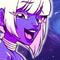 Commission: IntergalacTITS