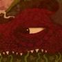 Meime's Dragon by odditiesbyangela