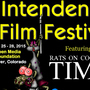 Intendence Film Festival by ApocalypseCartoons