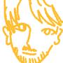 drawin dudes
