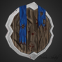 Shield Time by DoloresC