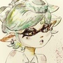 Marie by D-crimson