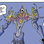 Monster Lands pg.25 by J-Nelson