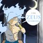 Kid Zeus