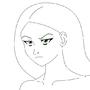 Futa Sketch by D-Rock