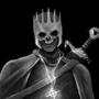 Death Knight by GGTFIM