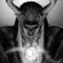 Seeds of the Druid by ProfessorClockwork