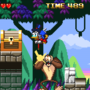 Snes Ducktales Remastered Mockup