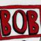 Bobs Burgers