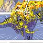 Monster Lands pg.26 by J-Nelson