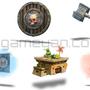 Launching Game Development Assets by GameYan